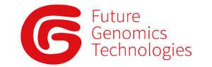 Future Genomics Technologies