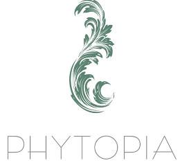 Phytopiaroma
