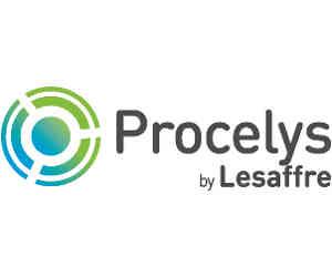 Procelys