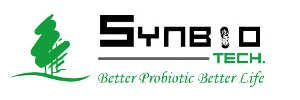 SynbioTech