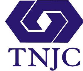 Taiwan NJC