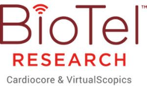 BioTel Research