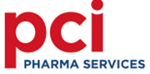 PCI Pharma Services