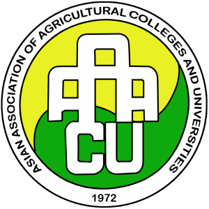 Asian Association of Agricultural Colleges and Universities