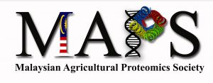 Malaysian Agricultural Proteomics Society (MAPS)
