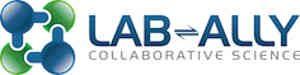 Lab Ally