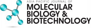 Asia Pacific Journal of Molecular Biology and Biotechnology