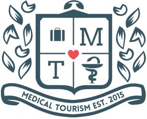 Health and Medical Tourism Directory
