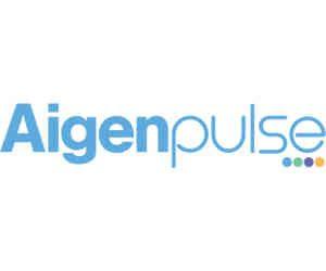 Aigenpulse