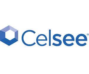 Celsee