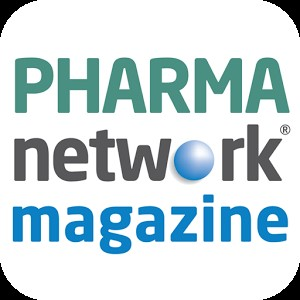 Pharma Network Magazine