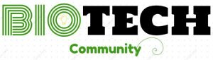 Biotech Community