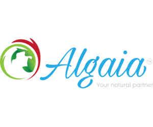 ALGAIA
