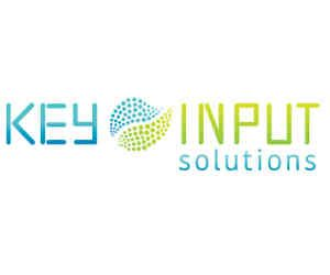 Key Input Solutions