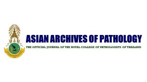 Asian Archives of Pathology