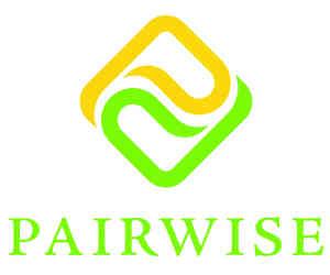 Pairwise