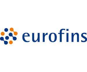 Eurofins Microbiology Laboratories