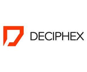 Deciphex