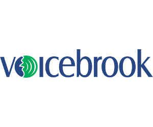 Voicebrook