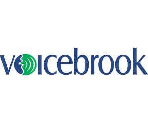 Voicebrook