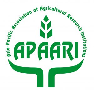 The Asia-Pacific Association of Agricultural Research Institutions (APAARI)