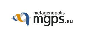 MetaGenoPolis