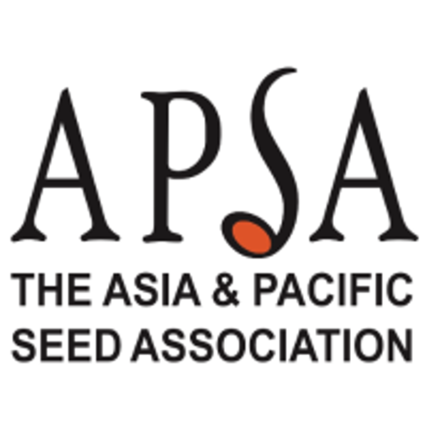 Asia and Pacific Seed Association (APSA)