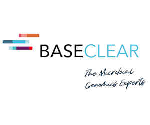 BaseClear