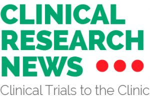 Clinical Research News
