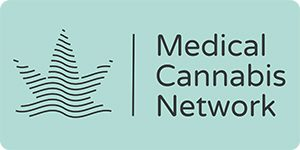 Medicinal Cannabis Network