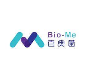 Nanjing Bio-Me