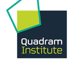 Quadram Institute