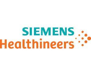 Siemens-Healthineers