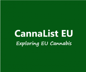 CannaList EU
