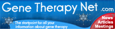 Gene Therapy Net