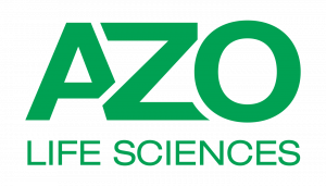 AZoLifeSciences