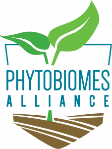 The Phytobiomes Alliance