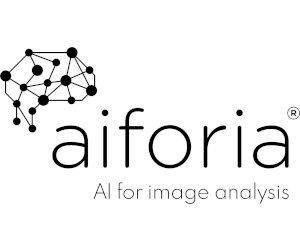 Aiforia