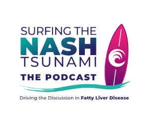 Surfing The NASH Tsunami