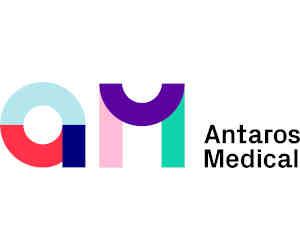 Antaros Medical
