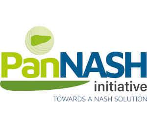 panNASH