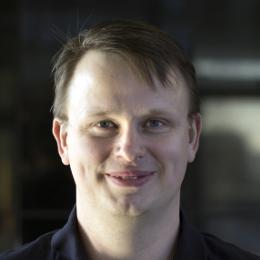 Anders Ståhlberg