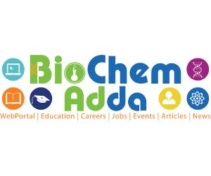 Biochem Adda