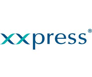 XXpress