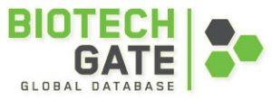 Biotechgate