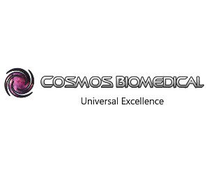 Cosmos Biomedical
