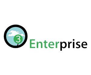 O3 Enterprise
