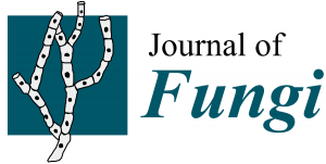Journal of Fungi
