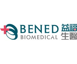 Bened Biomedical