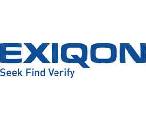 Exiqon